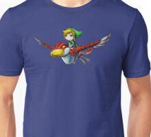 A Loftwing Adventure Unisex T-Shirt