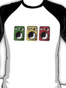 rasbass T-Shirt
