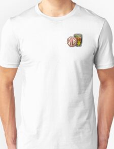 MG Rover Logo T-Shirt