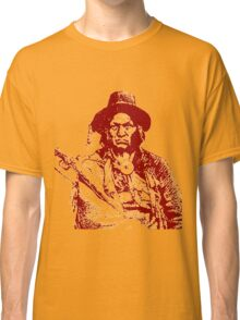 CHEYENNE Classic T-Shirt