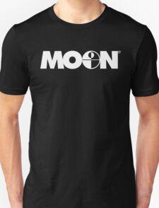 Mistaken Identity (White Text) T-Shirt