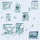 Pix n Mix by Hannah Baker - Jamface