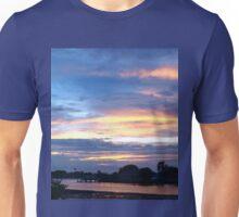 Harbor vista Unisex T-Shirt