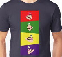 M. L. W. W. Unisex T-Shirt
