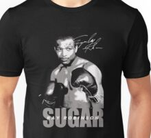 sugar ray robinson Unisex T-Shirt