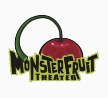 MonsterFruit by Allison Bair