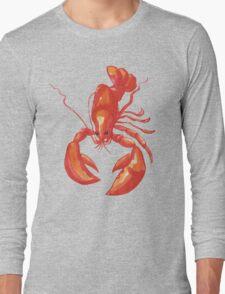 Lobster Rock T-Shirt