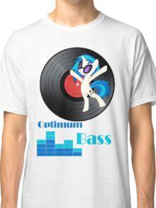 Optimum Bass Classic T-Shirt