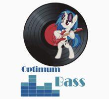 Optimum Bass by anth96
