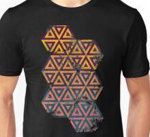 Worror Unisex T-Shirt