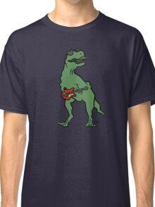 T-Rocks Classic T-Shirt