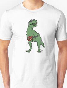 T-Rocks Unisex T-Shirt