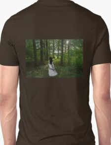 A walk in the woods T-Shirt