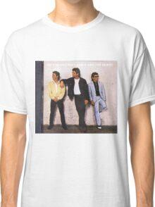 Do you like Huey Lewis and the News? Classic T-Shirt