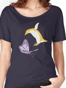 Free! - #TeamReiGisa Women's Relaxed Fit T-Shirt