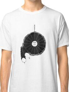 Music Catcher Classic T-Shirt
