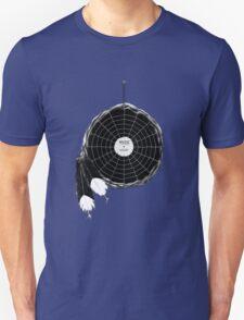 Music Catcher Unisex T-Shirt