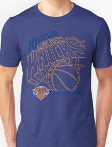 Sport knicks Sport from New york T-Shirt