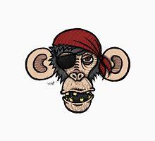 Primateyyyy Unisex T-Shirt