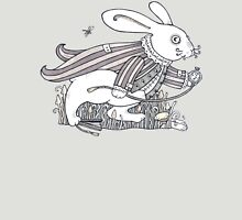 The White Rabbit Rush (T-shirt) T-Shirt