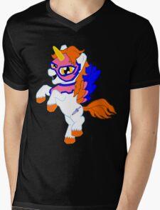 MLP Swiftwind! Mens V-Neck T-Shirt