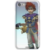 ROY PHONE CASE iPhone Case/Skin