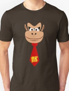 Monkey Kong T-Shirt
