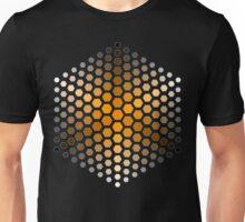 Hex Blend T-Shirt