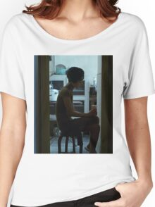 in the mood for love 2 Women's Relaxed Fit T-Shirt