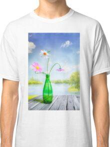 Mid Summer Classic T-Shirt