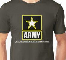 TS6202012525 Unisex T-Shirt