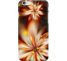 Midsummer's night dream  ~ iphone case iPhone Case/Skin