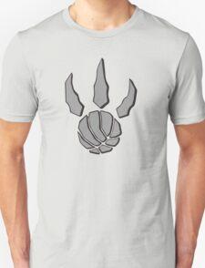 Raptors  toronto sport Unisex T-Shirt