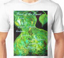 Fruit of the Spirit Unisex T-Shirt
