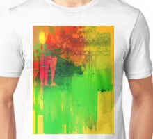 A Day In The Country Unisex T-Shirt