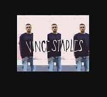 Vince Staples Hoodie