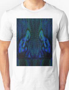 A Shared Belief T-Shirt