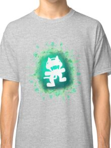 Monstercat Classic T-Shirt