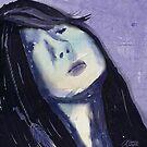Emotional Feedback by arline wagner