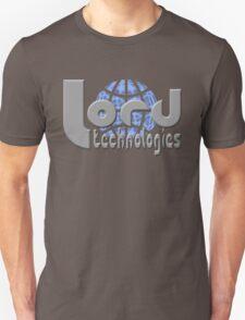Lord Technologies T-Shirt