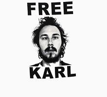 free karl Unisex T-Shirt