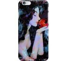 Lure of the Big Apple iPhone Case/Skin
