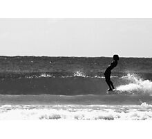 Alex Knost - Byron Bay Photographic Print