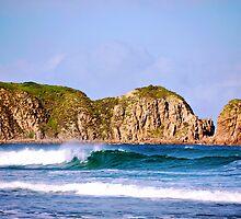 Phillip Island #1 by GUNN-PHOTOS