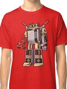 NESTRON Classic T-Shirt