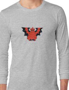 Batsy Crabbitz T-Shirt
