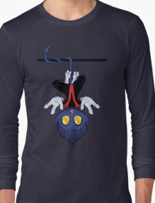 Nightcrawler Long Sleeve T-Shirt