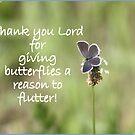 Thank You!! by rasnidreamer