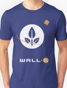 Wall • E T-Shirt