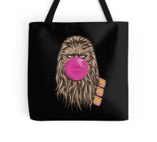 """""""Chewie"""" Tote Bag"""
